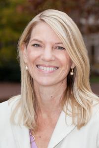 Lisa Castor