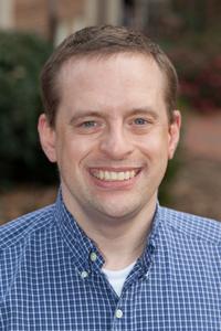 Mike Jahn