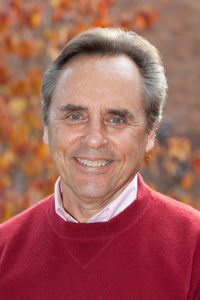 Ken Shugart