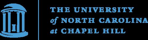 UNC Logo
